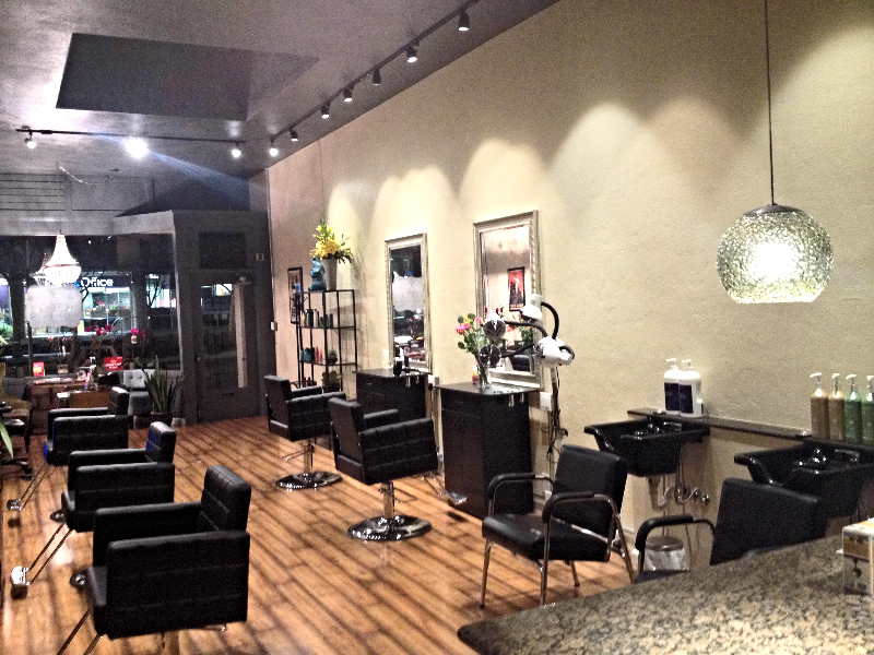 ctg salon in menlo park ca vagaro